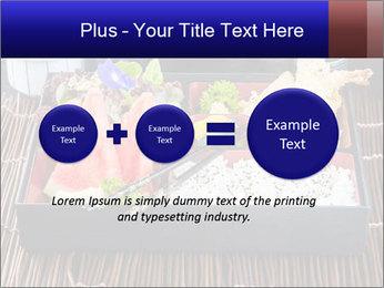 0000077647 PowerPoint Template - Slide 75