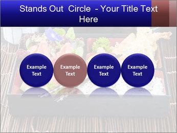 0000077647 PowerPoint Template - Slide 76