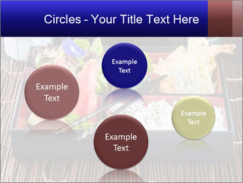 0000077647 PowerPoint Template - Slide 77