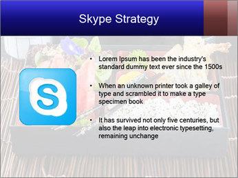 0000077647 PowerPoint Template - Slide 8