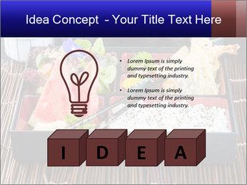 0000077647 PowerPoint Template - Slide 80