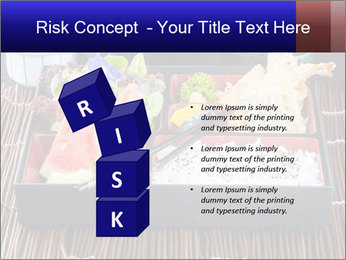 0000077647 PowerPoint Template - Slide 81