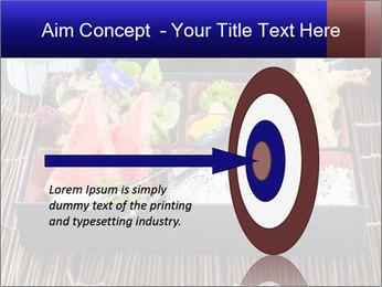 0000077647 PowerPoint Template - Slide 83