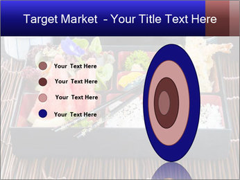 0000077647 PowerPoint Template - Slide 84