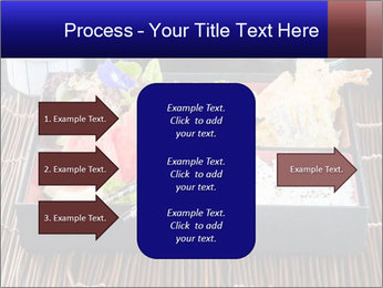 0000077647 PowerPoint Template - Slide 85