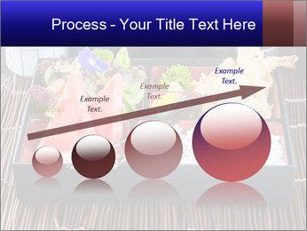 0000077647 PowerPoint Template - Slide 87