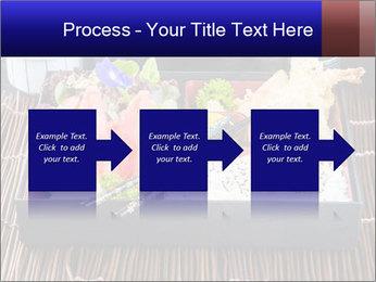 0000077647 PowerPoint Template - Slide 88