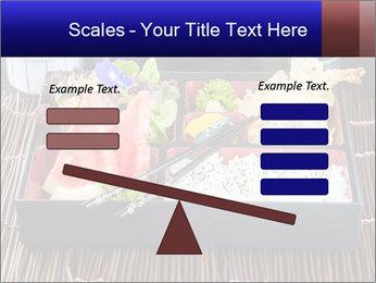 0000077647 PowerPoint Template - Slide 89
