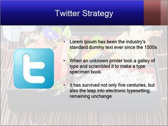 0000077647 PowerPoint Template - Slide 9