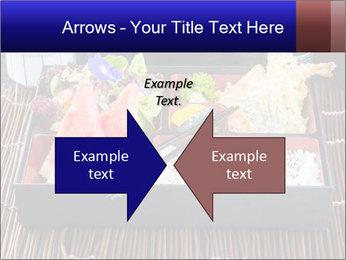 0000077647 PowerPoint Template - Slide 90