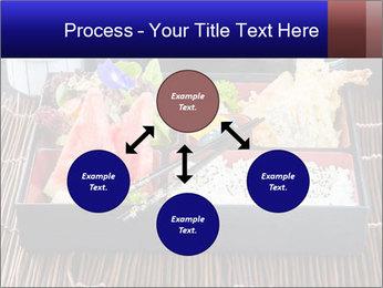 0000077647 PowerPoint Template - Slide 91
