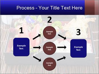 0000077647 PowerPoint Template - Slide 92