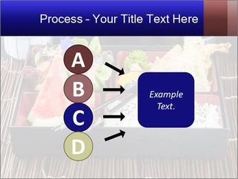 0000077647 PowerPoint Template - Slide 94