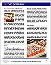 0000077647 Word Template - Page 3