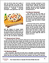 0000077647 Word Template - Page 4