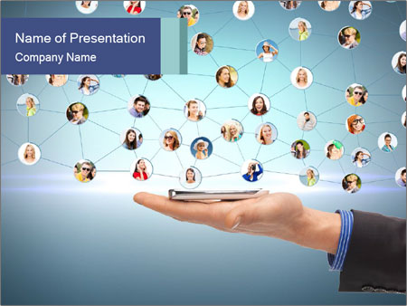 0000077648 PowerPoint Templates