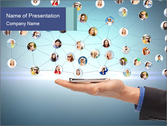 0000077648 PowerPoint Template
