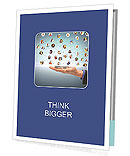 0000077648 Presentation Folder