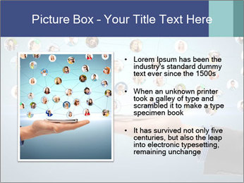 0000077648 PowerPoint Templates - Slide 13