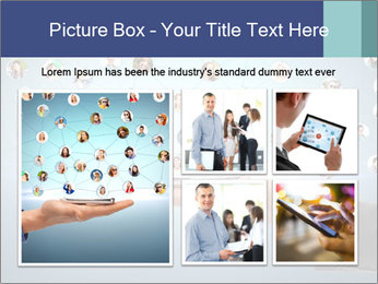 0000077648 PowerPoint Templates - Slide 19