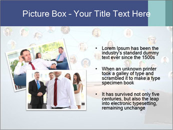 0000077648 PowerPoint Templates - Slide 20