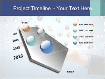 0000077648 PowerPoint Templates - Slide 26