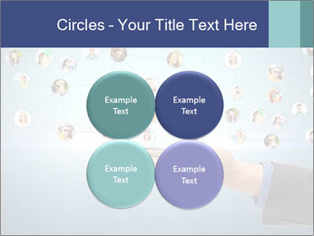 0000077648 PowerPoint Templates - Slide 38