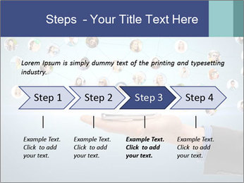 0000077648 PowerPoint Templates - Slide 4