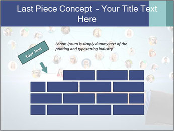 0000077648 PowerPoint Templates - Slide 46