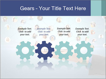 0000077648 PowerPoint Templates - Slide 48