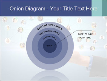 0000077648 PowerPoint Templates - Slide 61