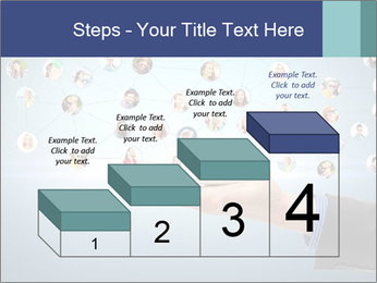 0000077648 PowerPoint Templates - Slide 64