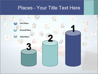 0000077648 PowerPoint Templates - Slide 65