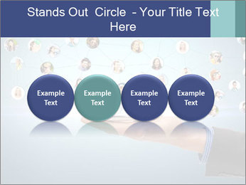 0000077648 PowerPoint Templates - Slide 76