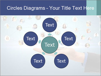 0000077648 PowerPoint Templates - Slide 78