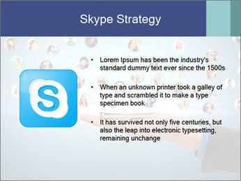 0000077648 PowerPoint Templates - Slide 8