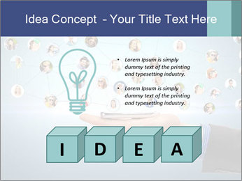 0000077648 PowerPoint Templates - Slide 80