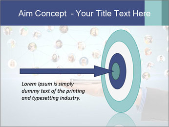 0000077648 PowerPoint Templates - Slide 83