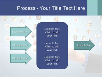 0000077648 PowerPoint Templates - Slide 85