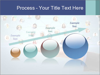 0000077648 PowerPoint Templates - Slide 87
