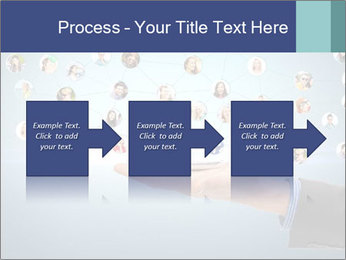 0000077648 PowerPoint Templates - Slide 88