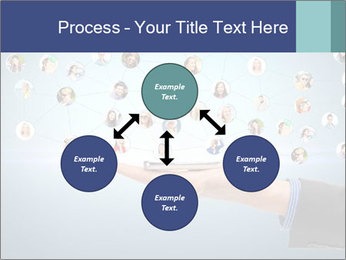 0000077648 PowerPoint Templates - Slide 91