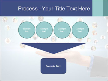 0000077648 PowerPoint Templates - Slide 93
