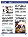 0000077648 Word Template - Page 3