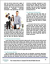 0000077648 Word Template - Page 4