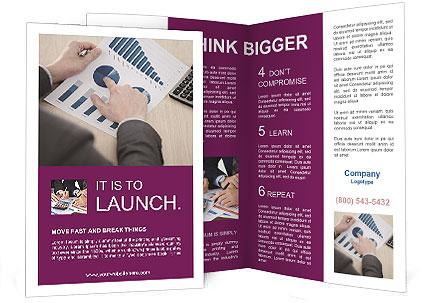 0000077649 Brochure Templates