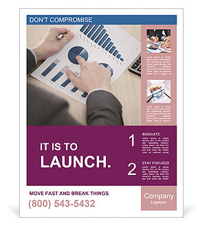 0000077649 Poster Template