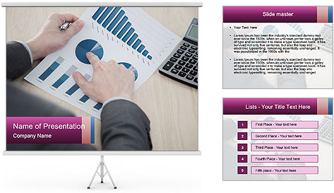 0000077649 PowerPoint Template