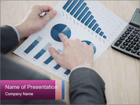 0000077649 PowerPoint Templates