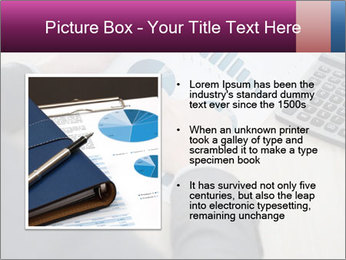 0000077649 PowerPoint Templates - Slide 13